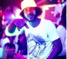 DJ Jojo (Grenoble)